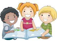 National 5 and Higher English Tuition - GTCS Registered Teacher/Tutor