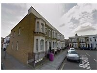 LARGE 5 BEDROOM HOUSE IN MILE END ZONE 2 CENTRAL LINE BETHNAL GREEN SHOREDITCH GARDEN