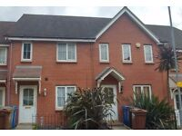 3 bedroom house for sale, Hedingham Road, RM16 with detached garage at rear.3 mins to train station