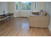 SUPER SPACIOUS 3 DOUBLE BEDROOM FLAT IN QUIET ROAD 5 MINS WALK TO ZONE 2 NIGHT TUBE & 24 HR BUSES