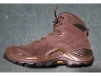 Lowa Men's Boots