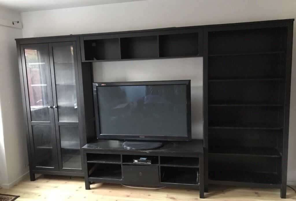 HEMNES Living Room Furniture From IKEA | in Feltham, London | Gumtree