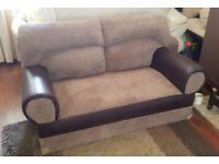 BRAND NEW 3&2 Seater Sofa