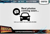 2011 Chrysler Town & Country Touring **New Arrival**