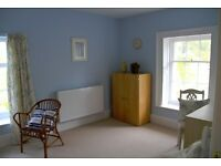 Therapy Room for Rent in Complentary Health Care Clinic in South Glos, near Bristol and Bath