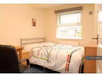 1 bedroom in Wellington Road, Manchester, M14