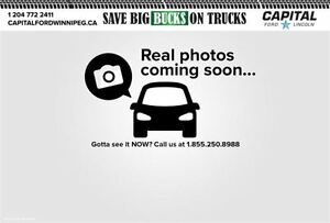 2014 Ford F-150 **New Arrival**