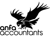 Free Accounting Consultation by ACCA Qualified Accountants