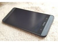 HTC One Mini Unlocked immaculate condition