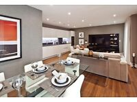 LUXURY BRAND NEW 4 BED PUTNEY RISE WAGTAIL COURT SW15 PUTNEY VILLAGE ROEHAMPTON BARNES