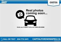 2012 Ford Expedition Max Limited **New Arrival**