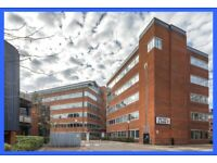 Borehamwood - WD6 1JN, Your private office 1 desk to rent at 4 Imperial Place