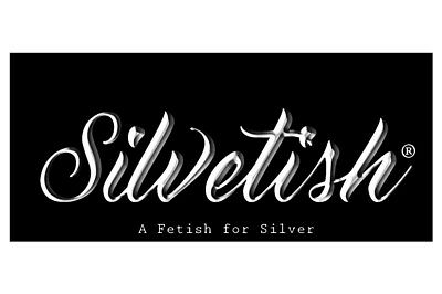 silvetish2016
