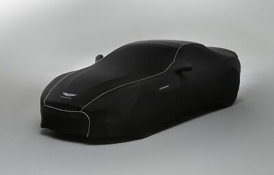 Aston Martin Vanquish Indoor Car Cover #705588, NEW