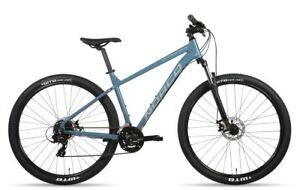 Norco Storm 4 @Bicycle World