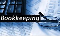 Seeking new clients for Bookkeeping Services