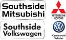 Southside Volkswagen - AHG