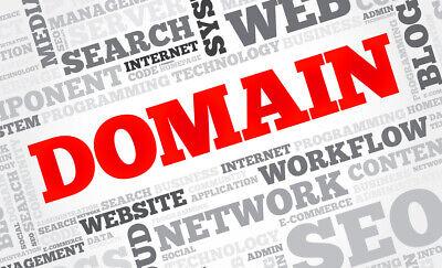 Premium Domain Sale Www.soundcloudcomments.com With Established Website