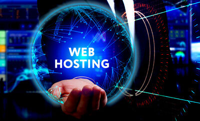 Cpanel Web Hosting - Wordpress Websites - Unlimited Accounts 9.95year