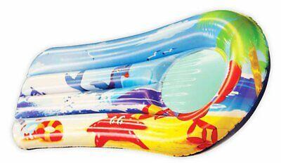 bH - Ware SF Kindermatratze Luftmatratze Wassermatte  Kinder (Großhandel Kinder)