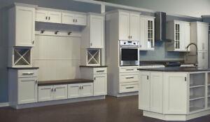 JSI Cabinets | eBay
