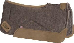 Looking for western saddle pad