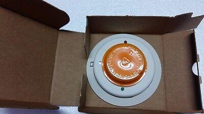 Smoke Detector New System Sensor 1400 Smoke Detector Nib