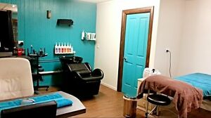 Beauty Therapist Morayfield Caboolture Area Preview