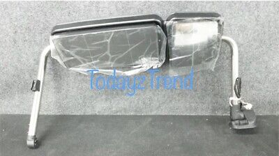 Navistar International 3735636C92 Rear View Mirror For Commerical Trucks,  New!!!