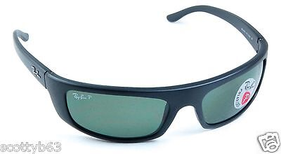 RAY BAN BRAND NEW  RB 4053 601-S/9A SUNGLASSES RB4053 RAYBAN on Rummage