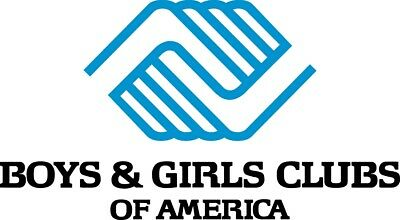 Boys & Girls Clubs of America