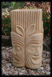 Concrete Totem Pot Hatton Vale Lockyer Valley Preview