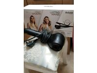 Babyliss Smooth & Wave (Pro Curl)