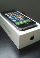 ROGERS!! iPhone 5s Mint condition 32GB