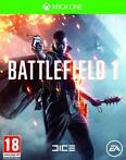 Battlefield 1 | Xbox One | iDeal