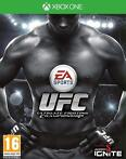 EA Sports UFC | Xbox One | iDeal