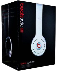 Beats-Solo-HD-by-Dr-Dre-High-Definition-On-Ear-Headphone-With-Control-Talk-WHITE