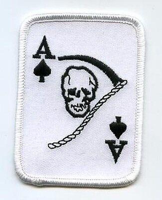Vietnam Death Cards used for sale on Craigslist☮, Kijiji & eBay in
