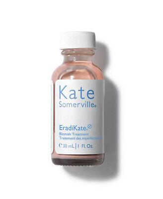 Brand New Kate Somerville EradiKate Blemish Treatment 30ml RRP £22
