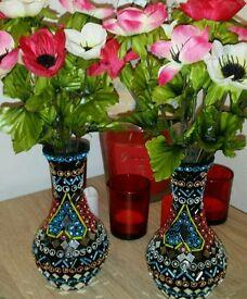 Vases+flowers