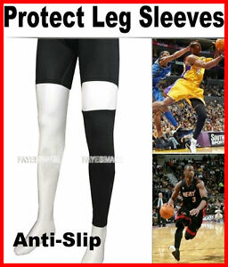 1pc-Anti-Slip-NBA-Basketball-Sport-Leg-Sleeves-Compression-Protect-Sport-Stretch