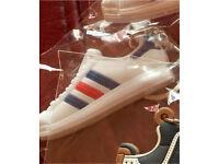 Adidas keyrings