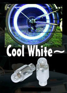 LED-TIRE-LIGHT-WHEEL-NEON-TYRE-STEM-VALVE-CAPS-CAR-BIKE