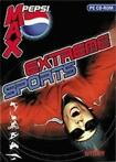 Pepsi Max Extreme Sports (PC Gaming)