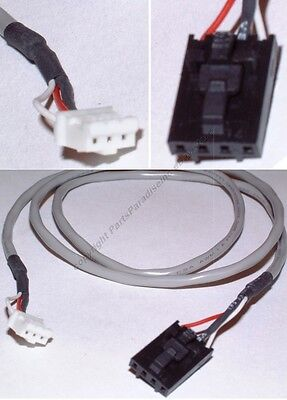 Audio//CD//PC//Sound Card//Blaster Cable//Cord,Hook Up Wire,Hookup Jumper//Jump{NEC