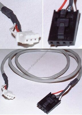 audio cd sound card blaster cable cord