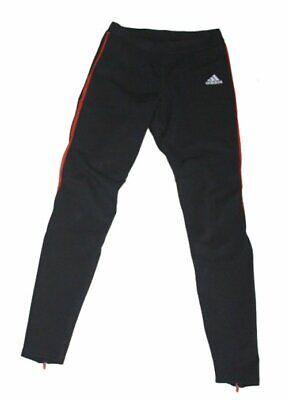 Adidas Damen Trainingshose Gr 38