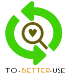 to.better.use.re-use