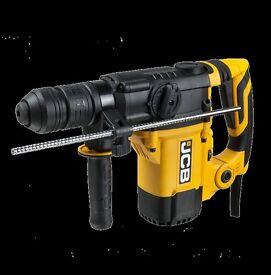 hammer drill SDS920