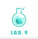 Lab9minifigs